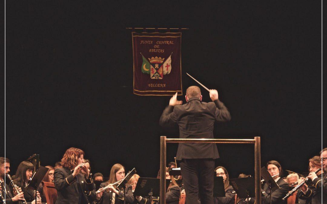 """Concurso de composición """"Compositor Manuel Carrascosa"""": esfuerzo de la JCF y BMMV consolidado en el ámbito musical – Ecuador Festero'17"""